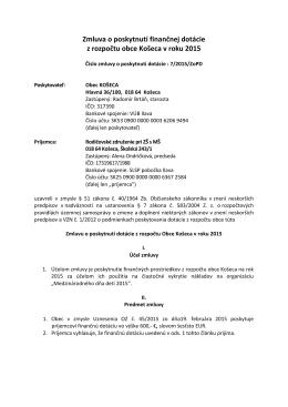 20150318_Zmluva_zverejnenie_združenie_rodičov_ZŠ