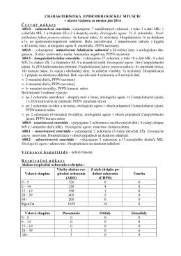 Jún 2014 [PDF, 36kB]