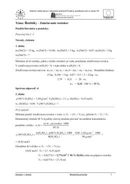 metodická príručka-SEC