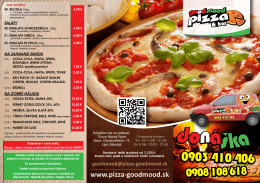 www.pizza-goodmood.sk