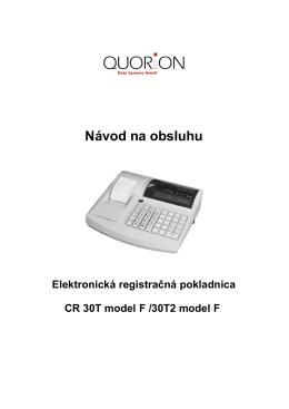 6 - s-com.sk