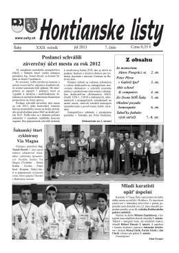 Hont. listy júl 2013.pdf
