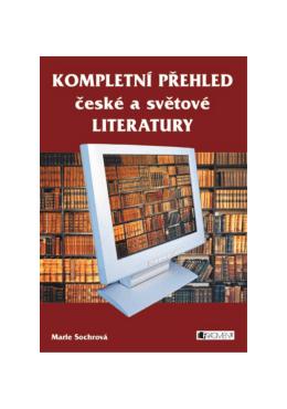 PDF 326 kB