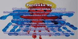 Pozvanka seminar OK.indd