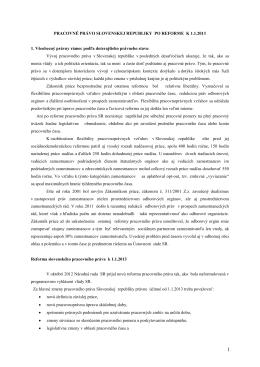 komenár k novele od1.1.2013.PDF