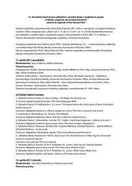 kompletný text: PDF