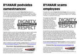 PDF - Priama akcia