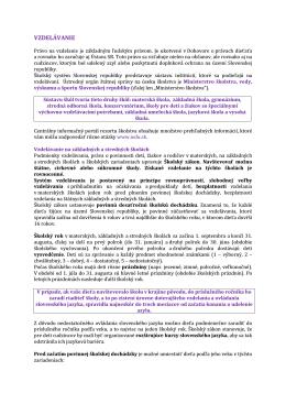 VZDELÃ VANIE.pdf