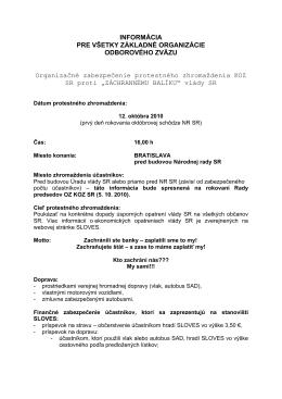 Dokument si môžete prezerať vo formáte PDF