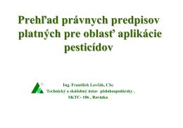 ing. lavcak, piestany,2010.pdf