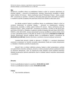 znamenie-o-predlzeni-lehoty-147.pdf - 0.36 MB