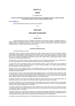 Zákon o rozsahu a podmienkach úhrady liekov, zdravotníckych