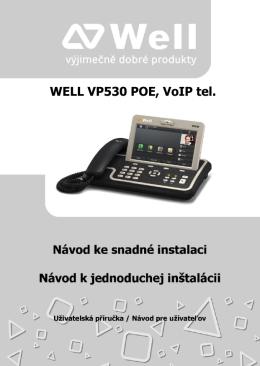 Kratky navod VP530.pdf
