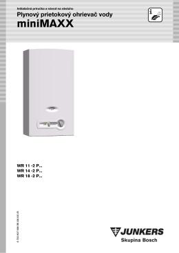 stiahnuť (PDF 0.9 MB)