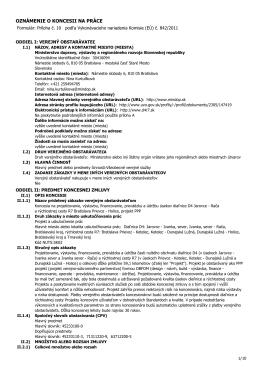 znamenie-o-koncesii-na-prace-115.pdf