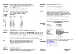 2014 Propozicie 9rocnik draft