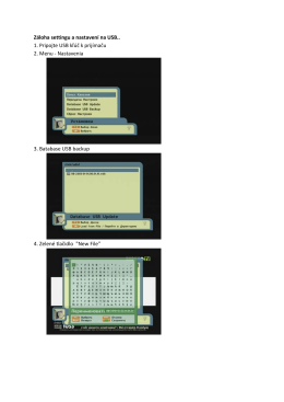 Zaloha_settingu_na_USB OPENBOX S1.pdf