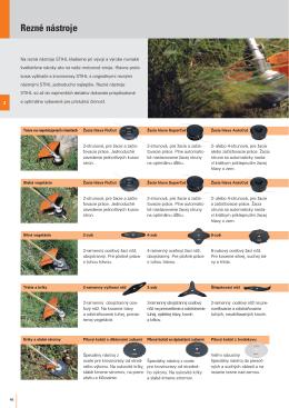 stiahnuť katalóg vo formáte pdf