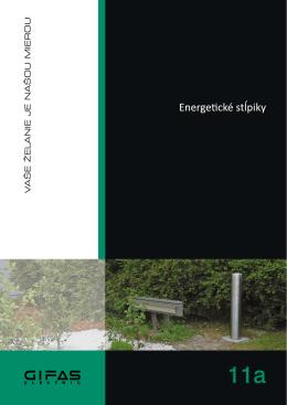 11a_ENERGETICKÉ STĹPIKY.pdf
