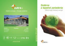 Solarne a tepelne zariadenia.pdf
