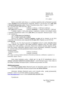 chatari_list_2014
