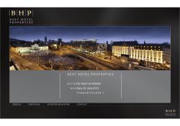 Prezentacia BHP polrocny report 2010_final_na web.pptx
