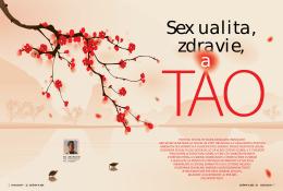 2012 Časopis Horoskopy - Vzťahy a sexualita