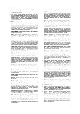 Všeobecné obchodné podmienky internetového obchodu DIGIPRO