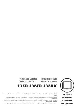 OM, 135R, 336FR, 336RK, 2012-12, CZ, SK, PL, HU