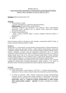 zap_obce_3_2013.pdf
