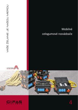 04_MOBILNÉ ROZVÁDZAČE.pdf