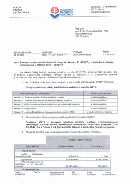 2013_10_23_SNK_odpoved_scan_podla