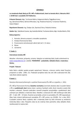 Zápisnica zo zasadnutia RŠ 06.02.2013_fin