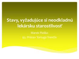 Neodkladné stavy.pdf