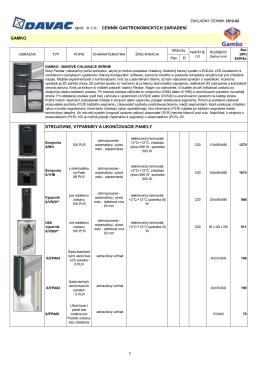 GAMKO- FLEXBAR 2012-02-len zmenené ceny.xlsx