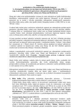stanovisko_strategia_rozvoja_dopravy_SR_13_03_2014.pdf