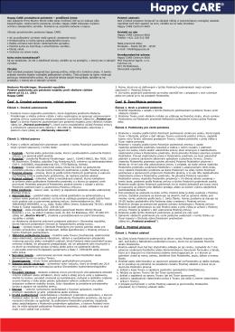 Poistné podmienky_sk.pdf