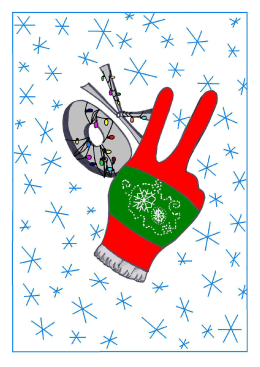 Vianoce - Základná škola s materskou školou, Ivana Krasku 29,Trnava