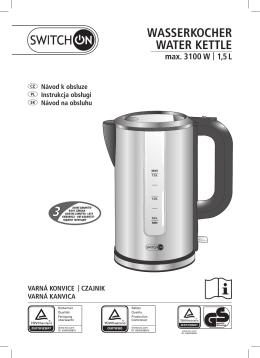 WK-C001_Czajnik (pdf)