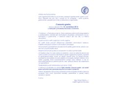 Cassovia gastro, - agentúra Bocatius