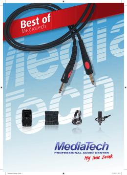 Mediatech katalog v5.indd