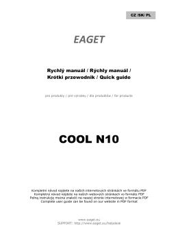 COOL N10