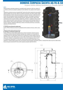 Pozrieť v PDF
