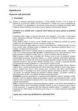 genealogia.pdf