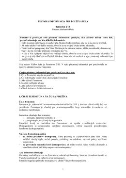 Femoston 2 10_PIL_12-03119_17-04-13