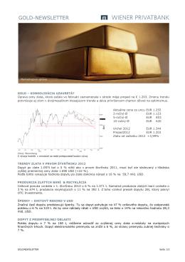 newsletter 2012-6 - vip