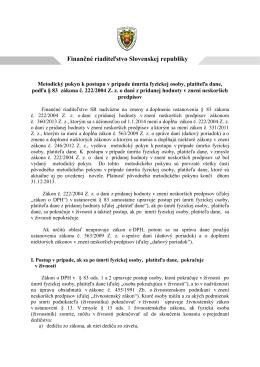 (Internet MP k § 83:A17&1&O)