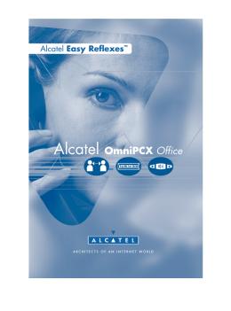 Easy Reflexes 4010