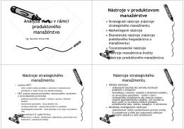 PM2013-02-satrategie2 [Režim kompatibility]