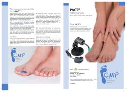 PACT® - fotodynamickaterapia.sk